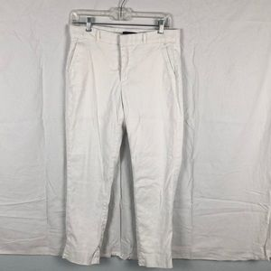 Banana Republic Avery Pants